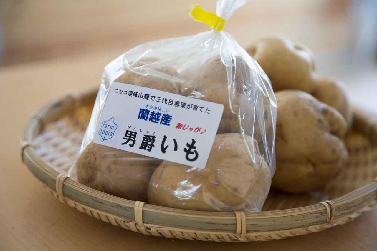 potato_Kitaakari_5kg